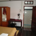 Photo of Sabaidy 2 Guesthouse