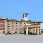 Foto de Sleep Inn And Suites Lubbock