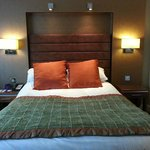 Hampshire Court Hotel - A QHotel의 사진