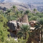 Wadi Al Arbeieen