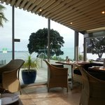 Φωτογραφία: Paihia Beach Resort & Spa