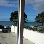 Bild från Paihia Beach Resort & Spa