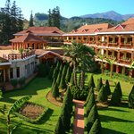 Victoria Sapa Resort and Spa