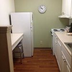 Foto Extended Stay America - Durham - RTP - Miami Blvd. - North