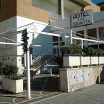  Hotel Sirenetta
