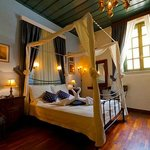 Photo de Casa Leone Boutique Hotel