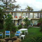 The Hideaway Cabarita Beach의 사진