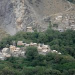 Toubkal Mountain Leaders Private Day Tours