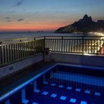 BEST WESTERN PLUS Sol Ipanema Hotel