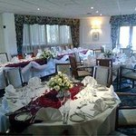 Photo of The Southdowns Country Hotel & Restaurant