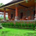 Subak Tabola Villa