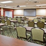  CountryInn&amp;Suites Newnan  MeetingRoom