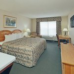 Country Inn By Carlson, Platteville Foto
