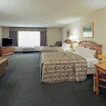 Country Inn By Carlson, Platteville resmi