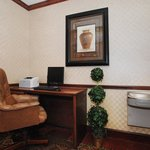 Country Inn and Suites Amarillo Business Center