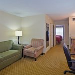 Photo of Country Inn & Suites Iron Mountain