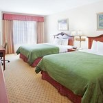 Photo de Country Inn & Suites Conyers