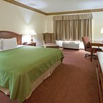 Billede af Country Inn & Suites By Carlson, Coralville