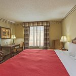 Country Inns & Suites By Carlson Foto