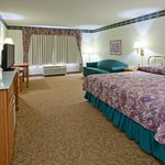 Foto di Country Inn By Carlson, Detroit Lakes