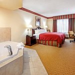 Country Inn & Suites North Charleston Foto