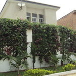 La Residence Sejours & Affaires d'Abidjan