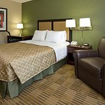 Photo de Extended Stay America - Washington, D.C. - Chantilly - Dulles South