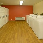 Foto de Extended Stay America - Stockton - March Lane