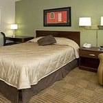 Bild från Extended Stay America - Washington, D.C. - Germantown - Milestone