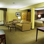 Lexington Inn Shalimar Plaza & Conference Center Foto