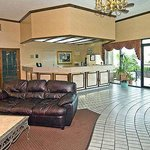 Billede af Quality Inn & Suites Near Fort Sam Houston