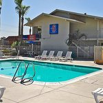 Photo of Motel 6 San Ysidro