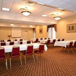 Quality Inn and Conference Center Foto