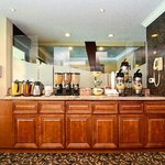 Photo of Quality Inn & Suites Walnut