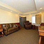 Photo of Quality Inn & Suites Starlite