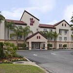 Photo of Red Roof Inn Orlando West