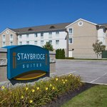 Staybridge Suites Cleveland Mayfield Hts