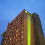 Holiday Inn Toronto Yorkdale