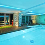 Mikro Papigo 1700 Hotel and Spa