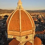 Florence Pass Tour Operator Day Tours