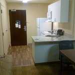 Foto van Extended Stay America - Palm Springs - Airport
