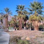 Extended Stay America - Palm Springs - Airport resmi
