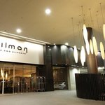 Foto de Pullman Brisbane King George Square