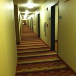 Foto de TownePlace Suites - Bryan College Station