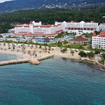 Grand Bahia Principe Jamaica