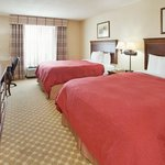 Foto de Country Inn and Suites Nevada