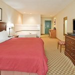 Φωτογραφία: Country Inn and Suites Nevada