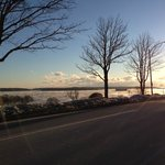 Eastern Promenade