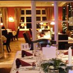 Hampshire Hotel - Bad Bentheim Bentheimer Hof의 사진
