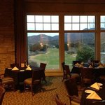 Robinson Ranch Golf Club